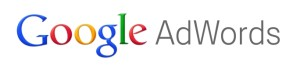 Google-Adwords-logo (1)