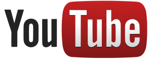 Youtube_logo-4